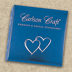 Wedding and Social Invitations